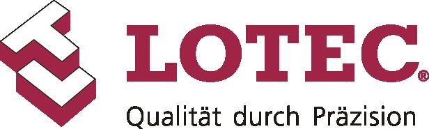 LOTEC GmbH